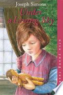 Under a Living Sky Book Online