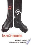 Fascism and Communism