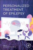 Personalized and Stratified Therapy in Epilepsy Book