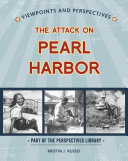 Viewpoints on the Attack on Pearl Harbor [Pdf/ePub] eBook
