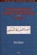 Revisionist Koran Hermeneutics in Contemporary Turkish University Theology