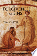 The Forgiveness Of Sins