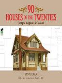 90 Houses of the Twenties