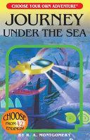 Journey Under the Sea