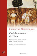 Collaborateurs de Dieu