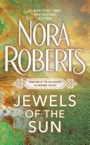 Jewels of the Sun Pdf/ePub eBook