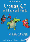 Undersea, 6, 7 with Buster and Friends. Numbers for Counting
