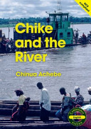 Books - Chike and the River | ISBN 9780521146982