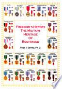 Freedom S Heroes
