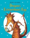 Dragon s Extraordinary Egg