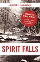Spirit Falls Pdf