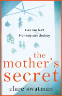 The Mother S Secret Book PDF