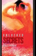Unlocked Secrets [Pdf/ePub] eBook