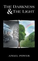 The Darkness & the Light [Pdf/ePub] eBook