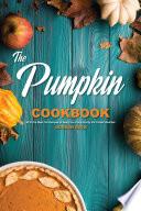 The Pumpkin Cookbook Book PDF