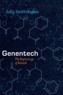 Pdf Genentech
