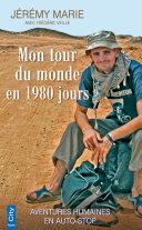 Pdf Mon tour du monde en 1980 jours Telecharger