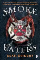 Smoke Eaters [Pdf/ePub] eBook
