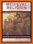 Medieval Religion