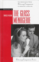 Readings on The Glass Menagerie