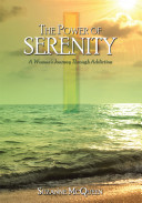 The Power of Serenity