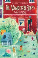 The Vanderbeekers to the Rescue Pdf/ePub eBook