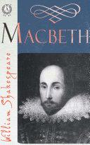 Macbeth [Pdf/ePub] eBook