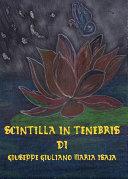 Scintilla in tenebris Book