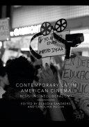 Contemporary Latin American Cinema Book