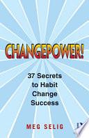 Changepower!