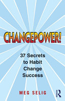 Changepower! Pdf/ePub eBook