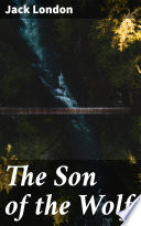 The Son of the Wolf