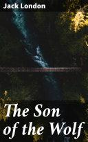 The Son of the Wolf Pdf/ePub eBook