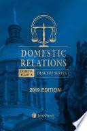 Georgia Domestic Relations Law