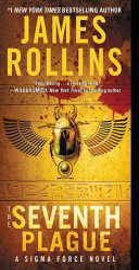 The Seventh Plague Book