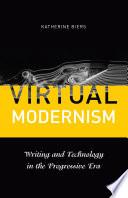 Virtual Modernism