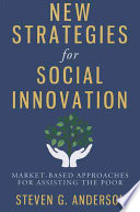 New Strategies for Social Innovation Book PDF