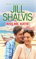 Kiss Me, Katie! Pdf/ePub eBook