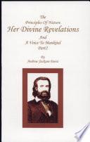 Revelations Pdf [Pdf/ePub] eBook