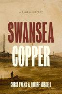 Swansea Copper