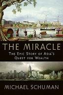 The Miracle [Pdf/ePub] eBook