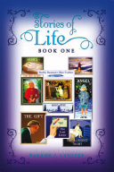 Stories of Life Pdf/ePub eBook