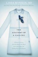 The Anatomy of a Calling [Pdf/ePub] eBook
