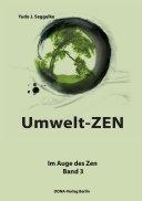 Umwelt-Zen