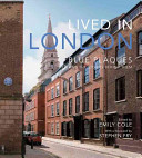 Lived in London