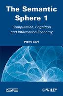The Semantic Sphere 1
