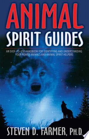 Animal+Spirit+Guides