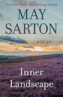 Inner Landscape Book