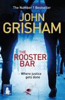 The Rooster Bar Pdf/ePub eBook