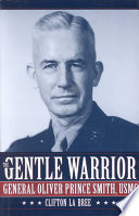 The Gentle Warrior